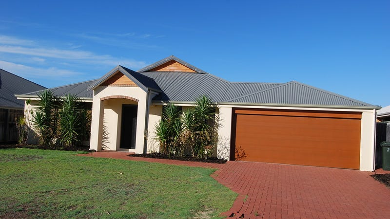 5 Maneroo Way, Ellenbrook, WA 6069