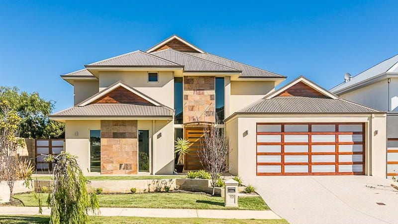 19 Whitehaven Avenue, Burns Beach, WA 6028