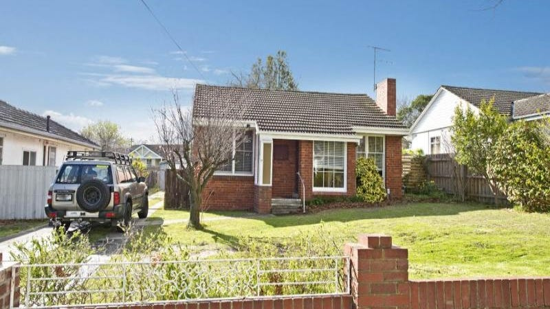 13 Liberator Street, Ashburton, Vic 3147
