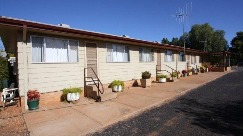 40 Louth Road, Cobar, NSW 2835
