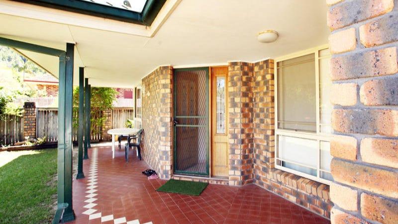 27A Polwarth Drive, Coffs Harbour, NSW 2450