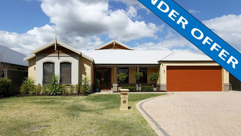 10 Travers Way, Aveley, WA 6069