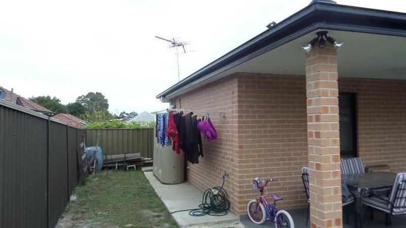 6 Braemar Avenue, Auburn, NSW 2144