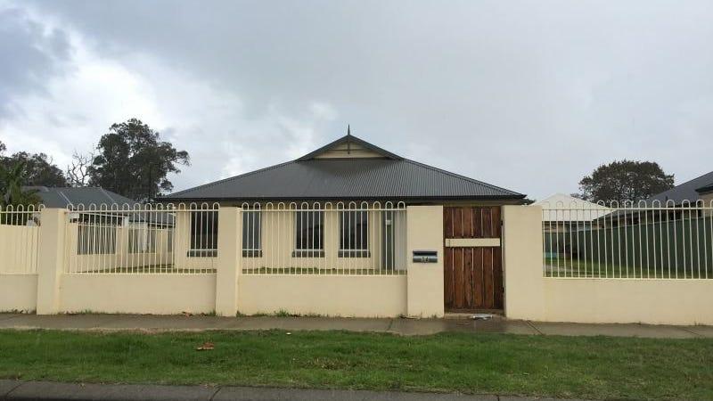 16 Illawarra Terrace, Vasse, WA 6280