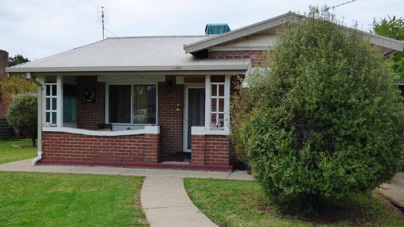 15 Renehan Street, Cootamundra, NSW 2590