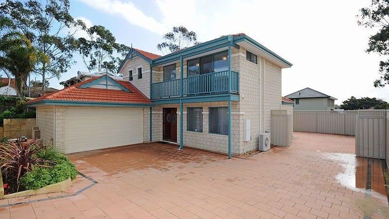366A High Street, Fremantle, WA 6160