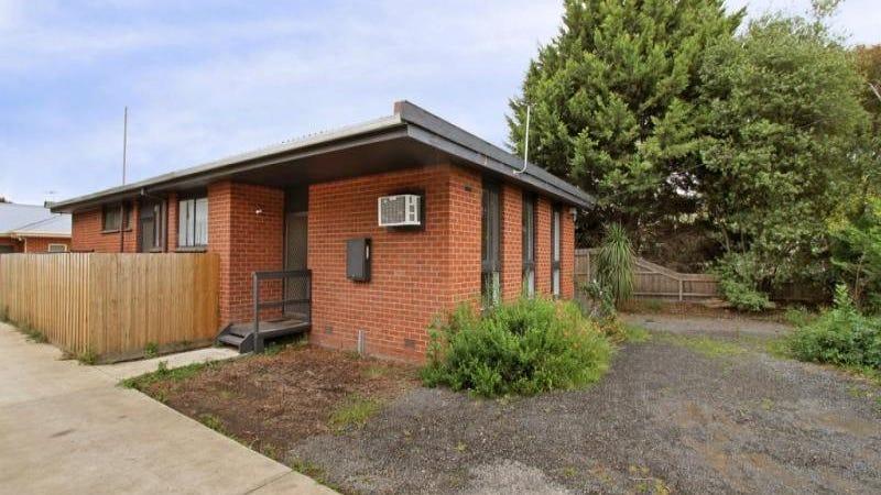 14 Highpoint Avenue, Mooroolbark, Vic 3138