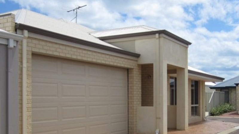 3/26 Constitution Street, South Bunbury, WA 6230
