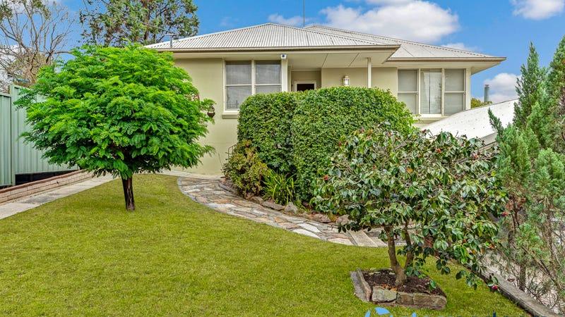 17 Innes Street, Campbelltown, NSW 2560