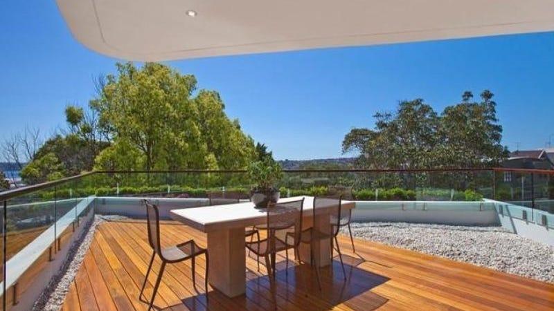 3/20 Benelong Cres, Bellevue Hill, NSW 2023
