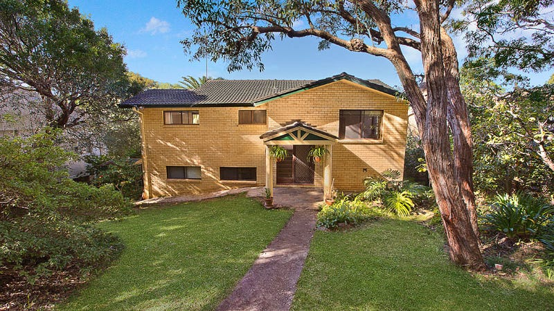 39 Bellevue Avenue, Avalon Beach, NSW 2107