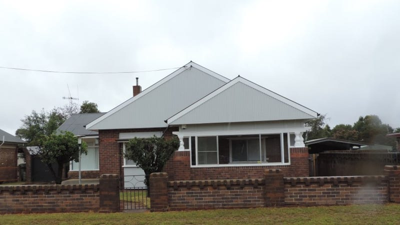 6 Werriwa Street, Goulburn, NSW 2580
