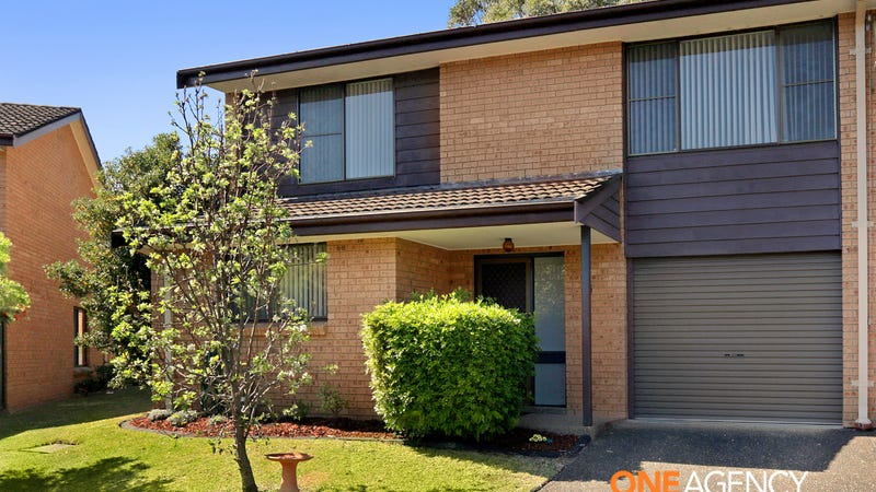 6/41 Bottle Forest Road, Heathcote, NSW 2233