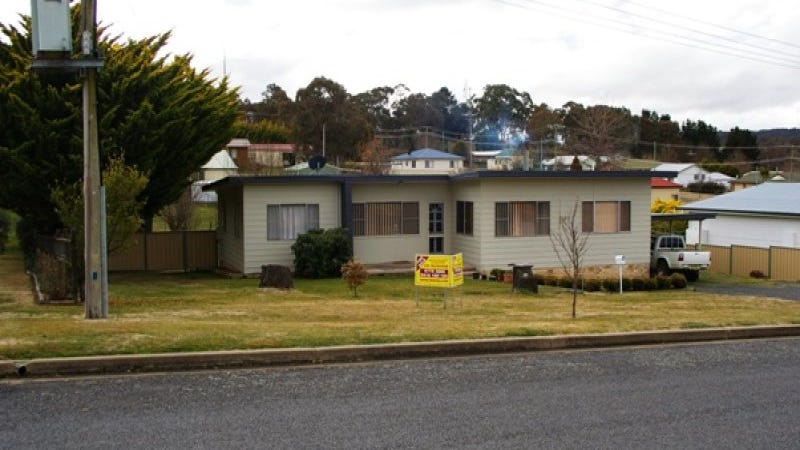 115E North Street, Walcha, NSW 2354