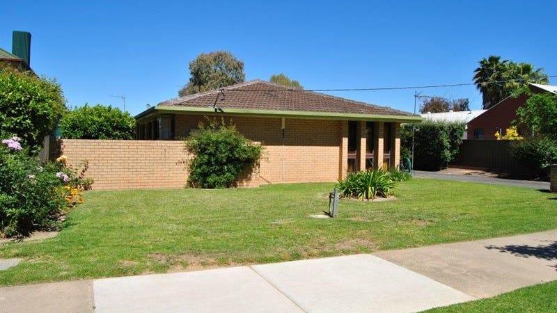 U 2/98 Trail Street, Wagga Wagga, NSW 2650