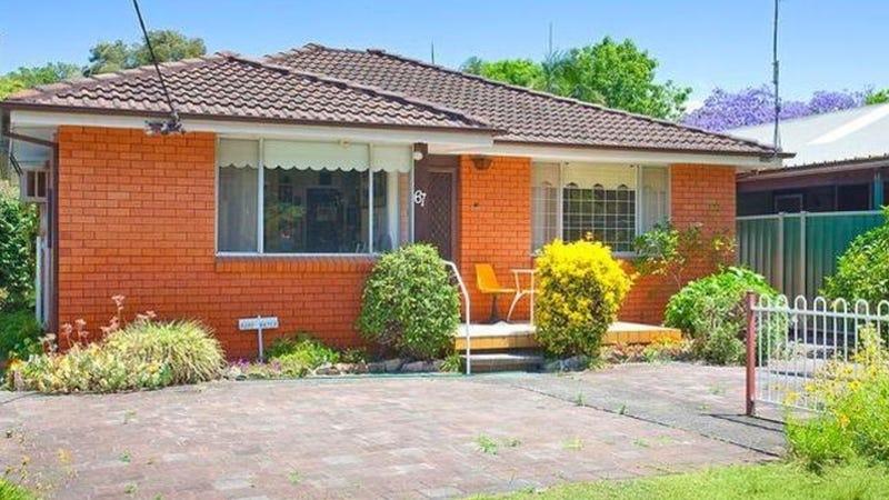 67 Boronia Avenue, Woy Woy, NSW 2256