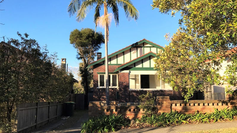 53 Third Avenue, Willoughby East, NSW 2068