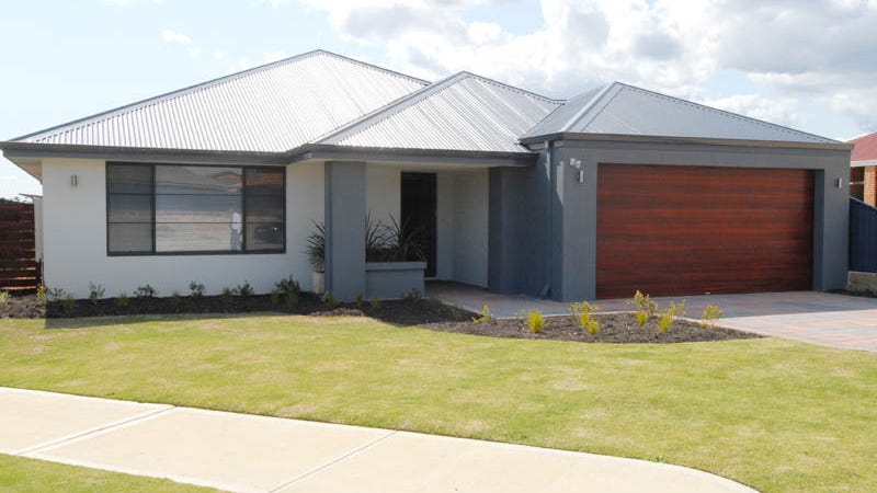 8 Honeydew Bend, Byford, WA 6122