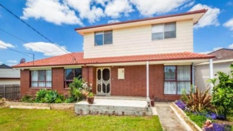 4 Canberra Grove, Lalor, Vic 3075