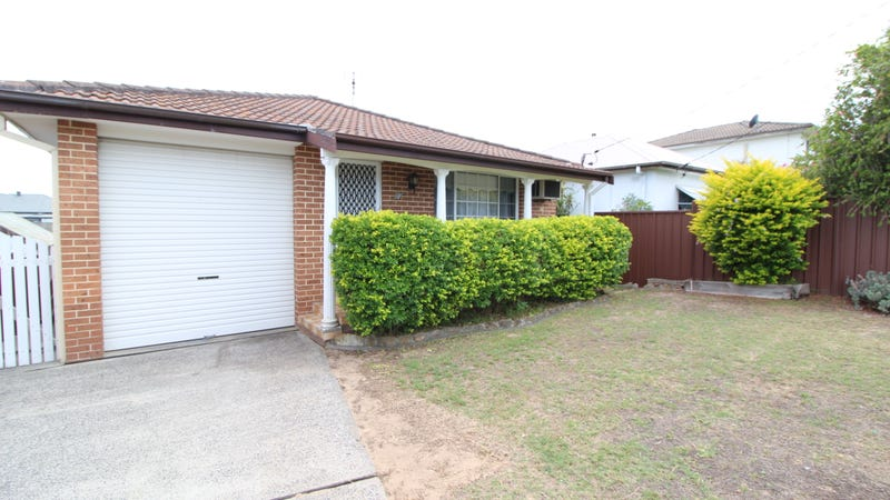 9 Hector Street, Umina Beach, NSW 2257