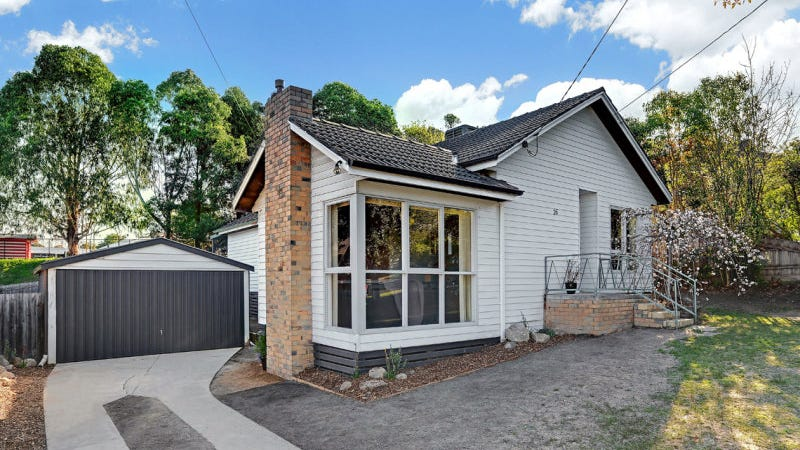 26 Panfield Avenue, Ringwood, Vic 3134