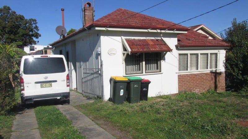 23 Wellington Road, Auburn, NSW 2144