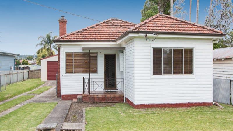 35 Englund Street, Birmingham Gardens, NSW 2287