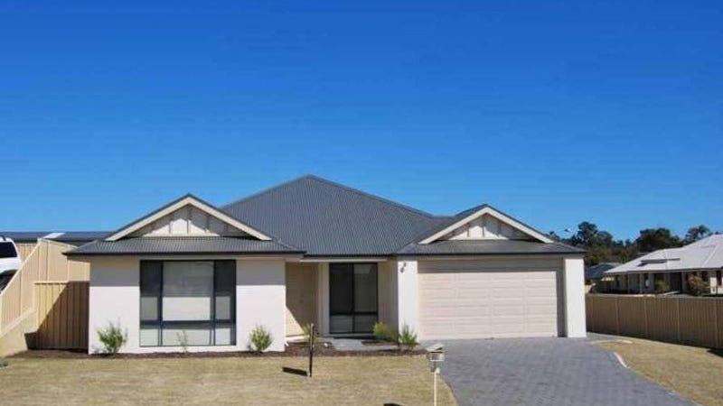11 Claddagh Road, Australind, WA 6233