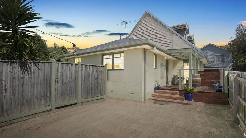 6A Seaview Avenue, Mornington, Vic 3931