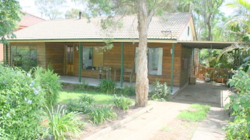 21 Duke Road, Wilberforce, NSW 2756