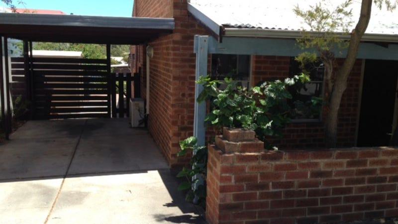 1/40-42 Thompson Road, North Fremantle, WA 6159