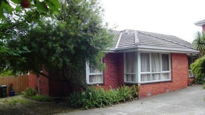 1/17 Fellows Street, Mitcham, Vic 3132