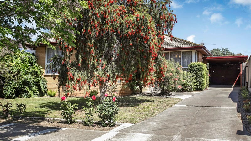 9 Sunhill Cres, Ardeer, Vic 3022
