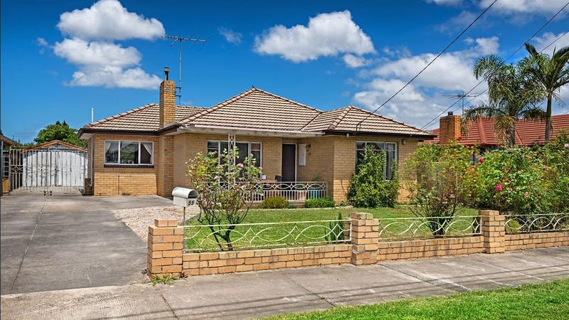 55 Elliot Street, Reservoir, Vic 3073