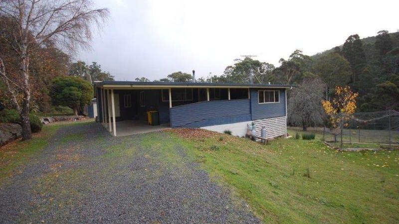 2082 Gordon River Road, National Park, Tas 7140