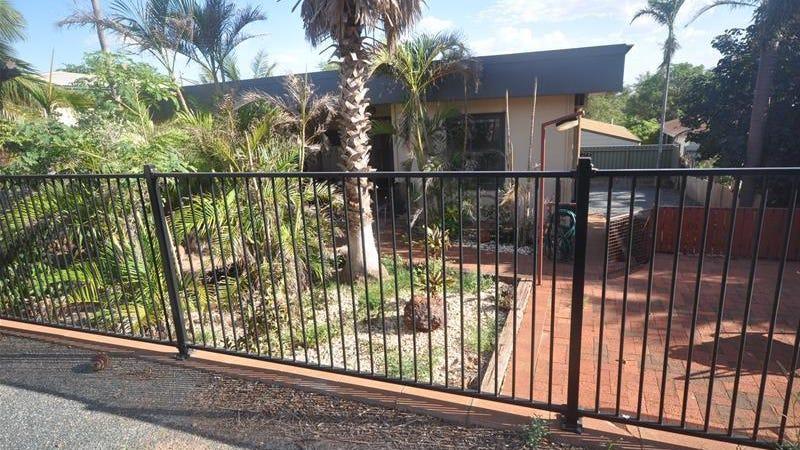28A Gratwick Street, Port Hedland, WA 6721