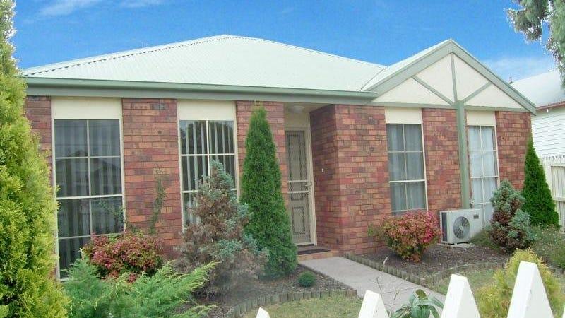 1/209 Verner Street, East Geelong, Vic 3219