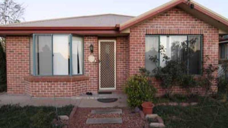 15 Railway Street, Glen Innes, NSW 2370