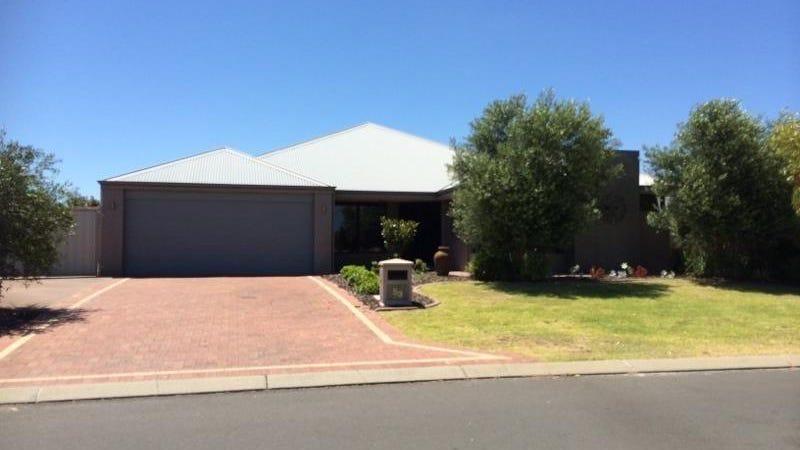 53 Azurite Drive, Australind, WA 6233