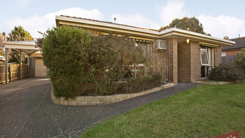 55 Anaconda Road, Narre Warren, Vic 3805