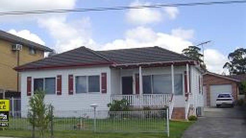 47 Rawson Road, Fairfield West, NSW 2165
