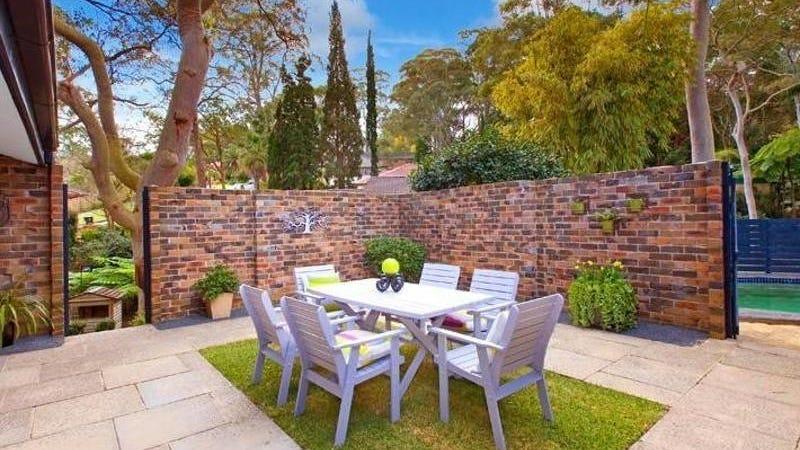 32 Peckham Avenue, Chatswood, NSW 2067