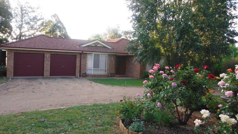 34 Vernon Drive, Cowra, NSW 2794