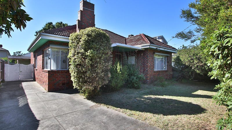 10 Delos Street, Oakleigh South, Vic 3167