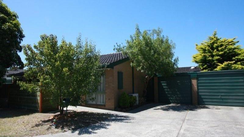 20 Chelbara Court, Chelsea, Vic 3196