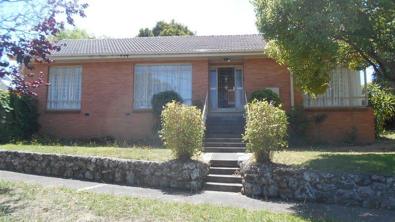 15 Damon Road, Mount Waverley, Vic 3149