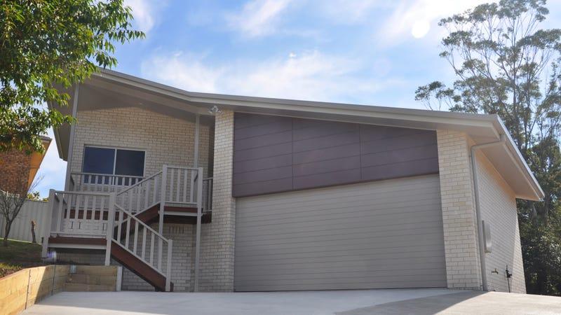 9 Carabeen Close, Woolgoolga, NSW 2456