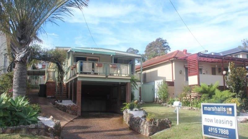 29 Elizabeth Street, Floraville, NSW 2280