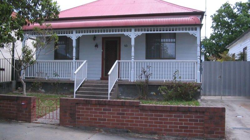 53 High Street, Carlton, NSW 2218