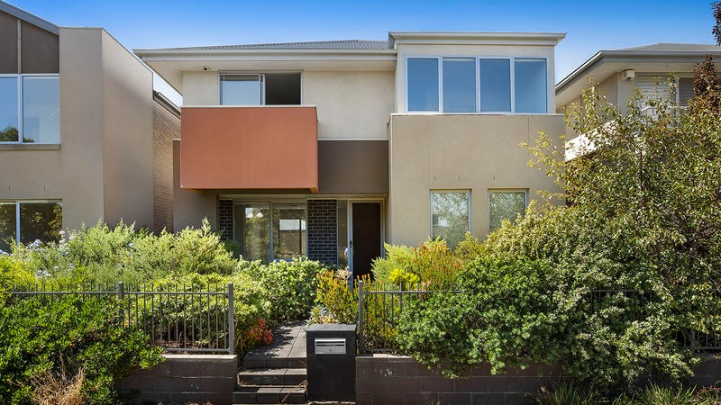 1 Finch Walk, Maidstone, Vic 3012